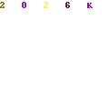 edsun home smart bulb. Black Bedroom Furniture Sets. Home Design Ideas